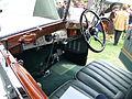 1930 Isotta Fraschini Tipo 8A SS Castagna Cabriolet (3828758553).jpg