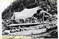1932 on the Great Bear River -a.jpg