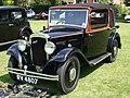 1934 Austin Ten 192404899.jpg