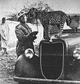 1935 Arturo Mercanto in Ethiopia.jpg