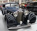 1936 Mercedes Benz 540K (31724723731).jpg
