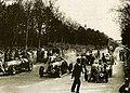 1937-04-18 Torino Alfa 12C starters.jpg
