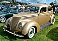 1937 Ford V8 Sedan (33102830966).jpg
