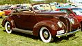1938 Ford Model 81A 760B De Luxe Club Convertible CBJ174.jpg