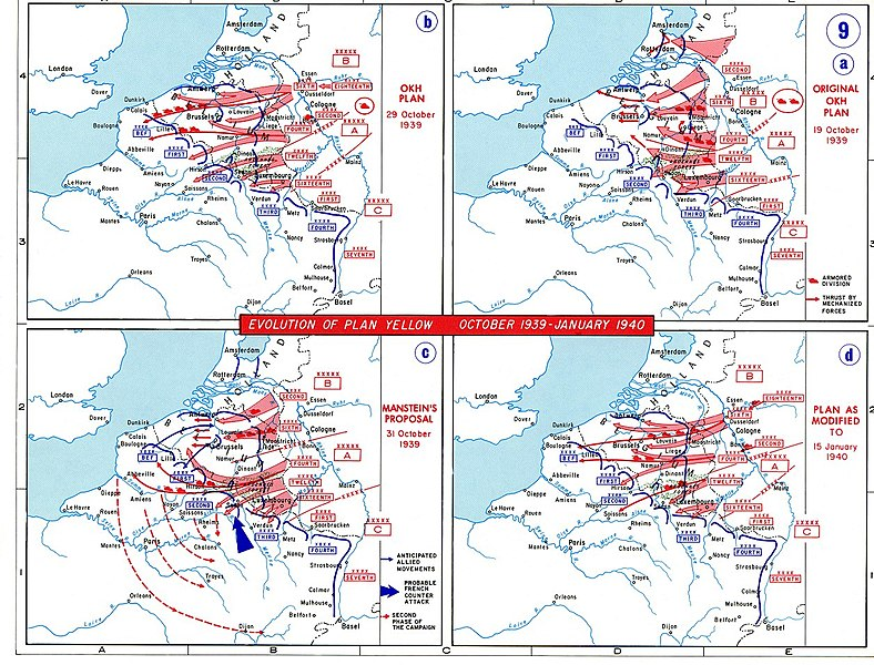 Fájl:1939-1940-battle of france-plan-evolution.jpg