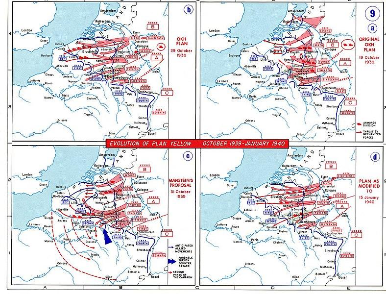 File:1939-1940-battle of france-plan-evolution.jpg