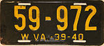 1939-40 West Virginia license plate.jpg