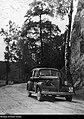 1939 Rally Poland - Tadeusz Marek.jpg