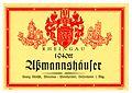 1940er Assmannshauser Rheingau Etiket.jpg