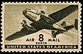 1944 airmail stamp C26.jpg