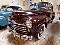 1947 Ford 76 Club Cabriolet pic3.JPG