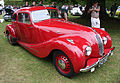 1948 Bristol 400 - Flickr - exfordy.jpg