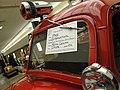 1948 International Pumper Fire Truck (7305014474).jpg