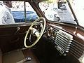 1948 Nash Ambassador convertible AACA-Lakeland blue m.jpg
