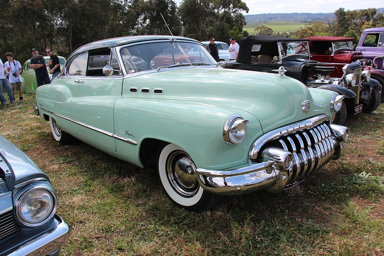File 1950 Buick Series 50 Super Coupe 22475606960 Jpg