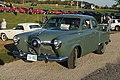 1950 Studebaker Champion (15086927447).jpg