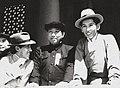 1951年的尧西·彭措扎西、詹东·计晋美、阿沛·阿旺晋美.jpg
