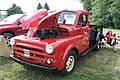 1951 Dodge B3D 1 Ton Pick-Up (9345288024).jpg