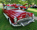 1953 Buick Special-2.jpg
