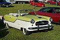 1954 Nash Metropolitan Convertible (28520297713).jpg