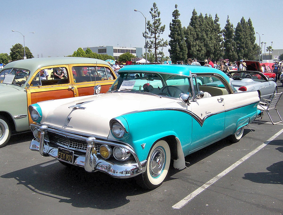 File40 Ford Fairlane Victoria.jpg   Wikimedia Commons