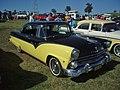 1955 Ford Fairlane Victoria (5080223705).jpg