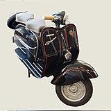 1956 Dürkopp Diana, 194cc 9,5hp 92kmh Bild1 bearb Sp.jpg