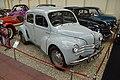 1959 Renault 4CV (35123122282).jpg