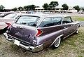 1960 Chrysler New Yorker Town & Country (7434639084).jpg