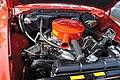 1960 Dodge Dart Phoenix (9342418637).jpg