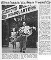 1962 - Allentown Bicentennial - 1 Jul MC - Allentown PA.jpg