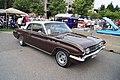 1962 Buick Skylark (7437397826).jpg
