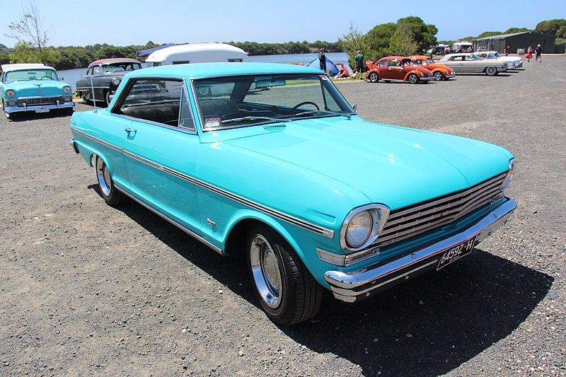File:1963 Chevrolet Nova Sport Coupe (31349929544).jpg