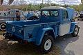 1963 Jeep Pickup FL AACA-4.jpg