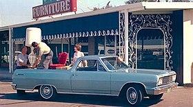 1964 El Camino.jpg