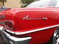 1964 Rambler American 440-H hardtop 2014-AMO-NC-c.jpg