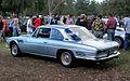 1966 Iso Rivolta GT - lt blue - rvl2 (4637755408).jpg