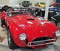 1966 Shelby 427SC Cobra 20090904a.jpg