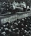 1968-06 1968年 吉林省革命委员会成立大会.jpg