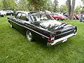 1968 Ford Custom 500 (7609171638).jpg
