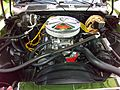 1971 Camaro SS Engine (1).jpg