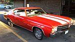 1972 Chevelle.jpg