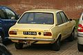 1973 Audi 80 S (15234908532).jpg