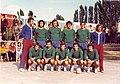 1974 Bosna Visoko.jpg