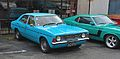 1975 Mk3 Cortina (15044359227).jpg