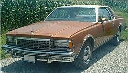 1978 Caprice Coupe.jpg
