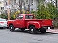 1979-1980 Dodge W150 Power Wagon 2.jpg