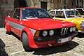1980 BMW 3 (E21) (4650770243).jpg