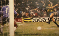1980 Rosario Central 5-Racing de Córdoba 1.png