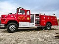 1980 ford pumper 2.jpg